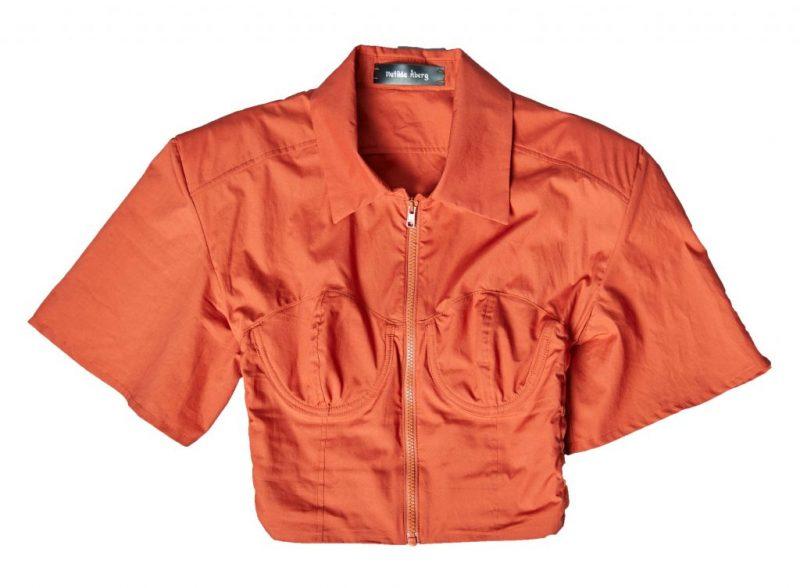 Birgitta Shirt 6