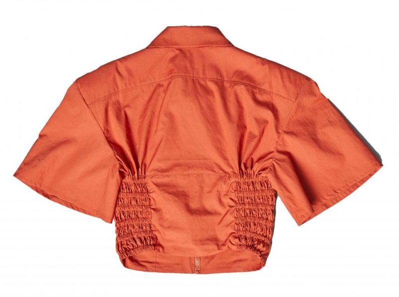 Birgitta Shirt 7