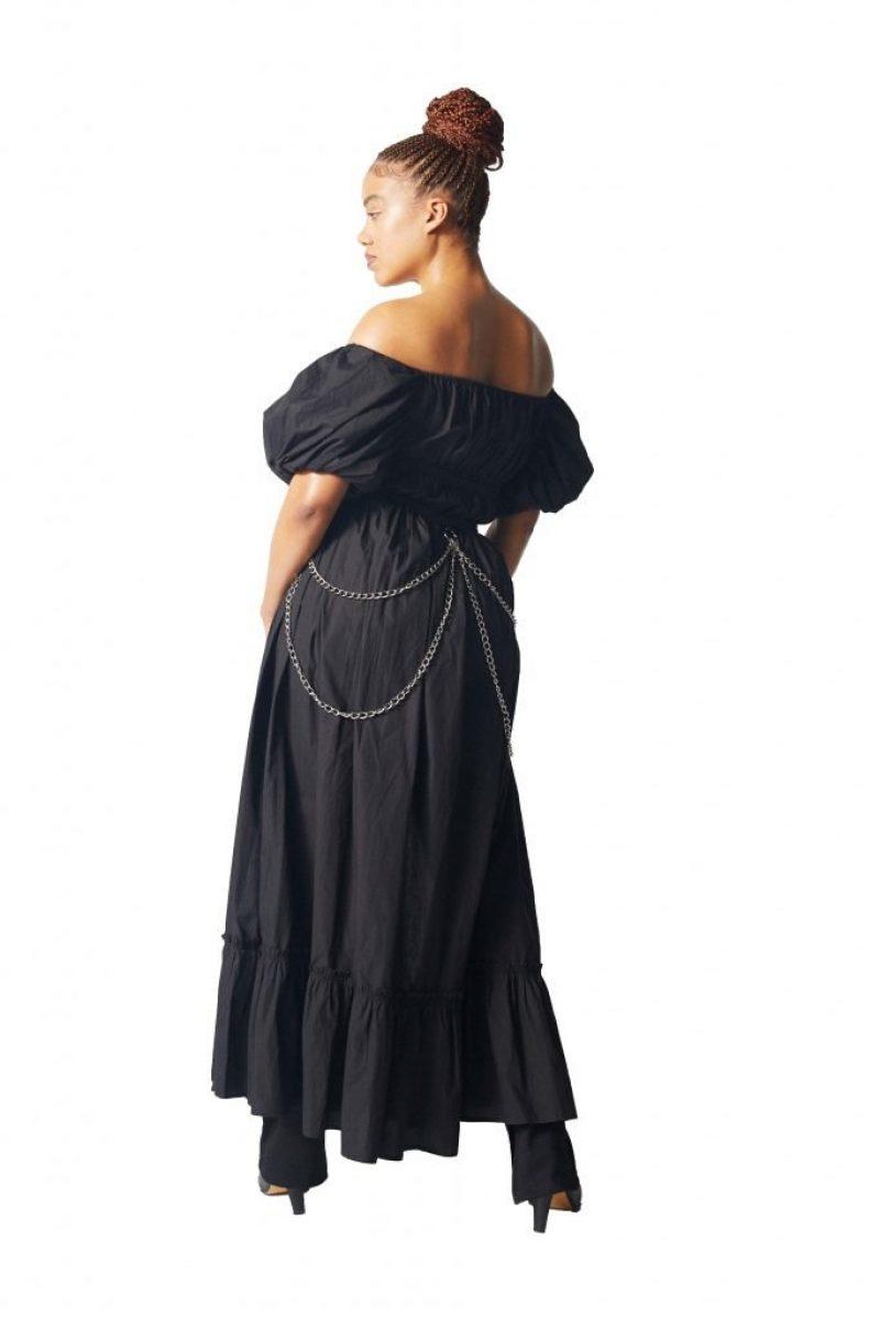 Viola Dress 3